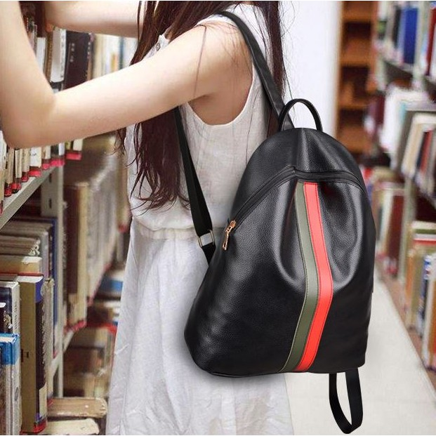 292470ffa8 On the new small bag 2018 wild female bag Korean fashion hit color hand shoulder  bag Ling Ge small incense wind Messenge
