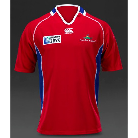 ab5142dec5b (M) 💯100% Authentic Canterbury Namibia Rugby Canterbury Rugby (SIZE M)