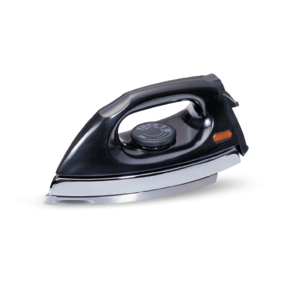Panasonic Polished Dry Iron NI-415E