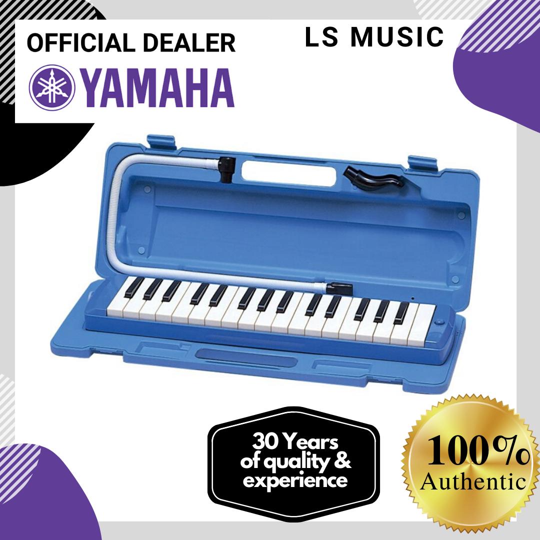 Yamaha Pianica P-32D / P32D