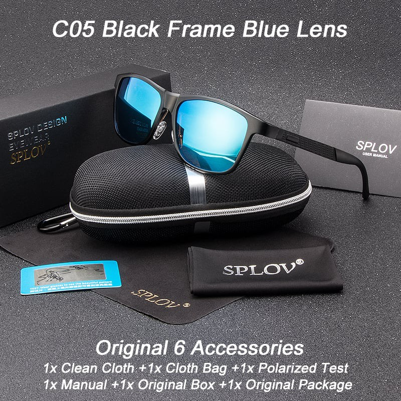 b3027ccc214 Explore polarized eyeglasses Product Offers and Prices