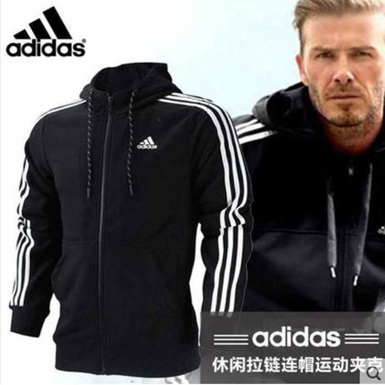 8e61db299872 adidas jacket - Prices and Promotions - Men s Clothing Feb 2019 ...