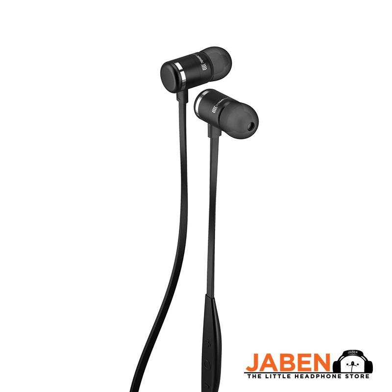 beyerdynamic Byron BTA Audiophile Premium Bluetooth aptX In-Ear Earphones [Jaben]
