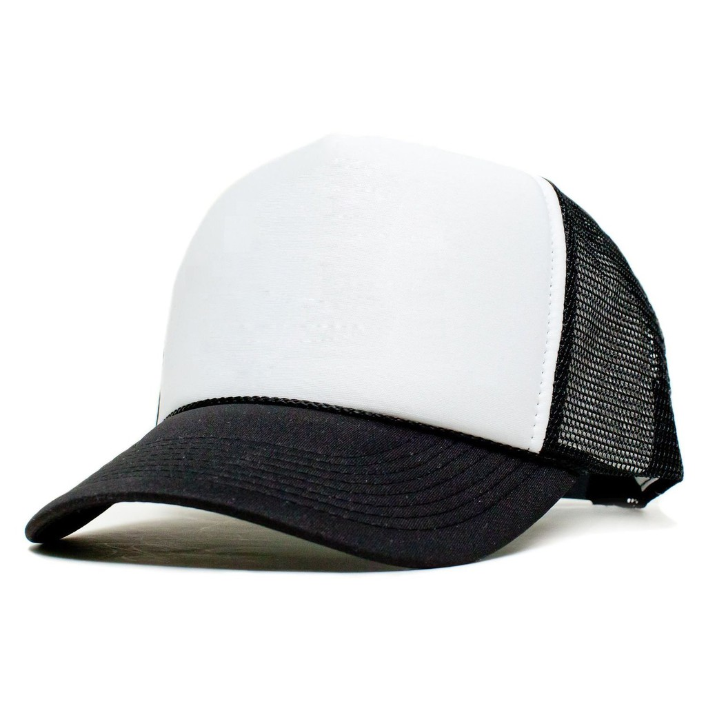 452be5c686e New Curved Bill BLUE PINE TREE Dipper Gravity Falls Baseball Cap Planas  Mesh Hat