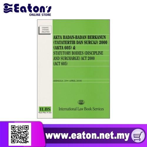 kanun keseksaan malaysia pdf download