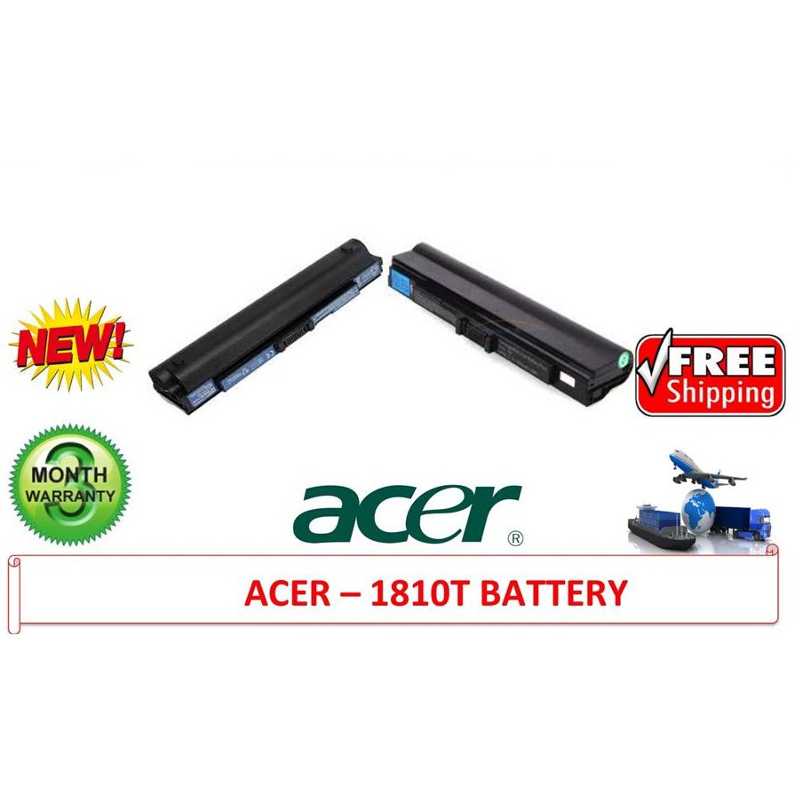 Keyboard Acer Aspire One Zg5 Zg8 531h Ao531 D150 D250 Series Laptop For 4732 4732z Emachines D725 D525 Shopee Malaysia