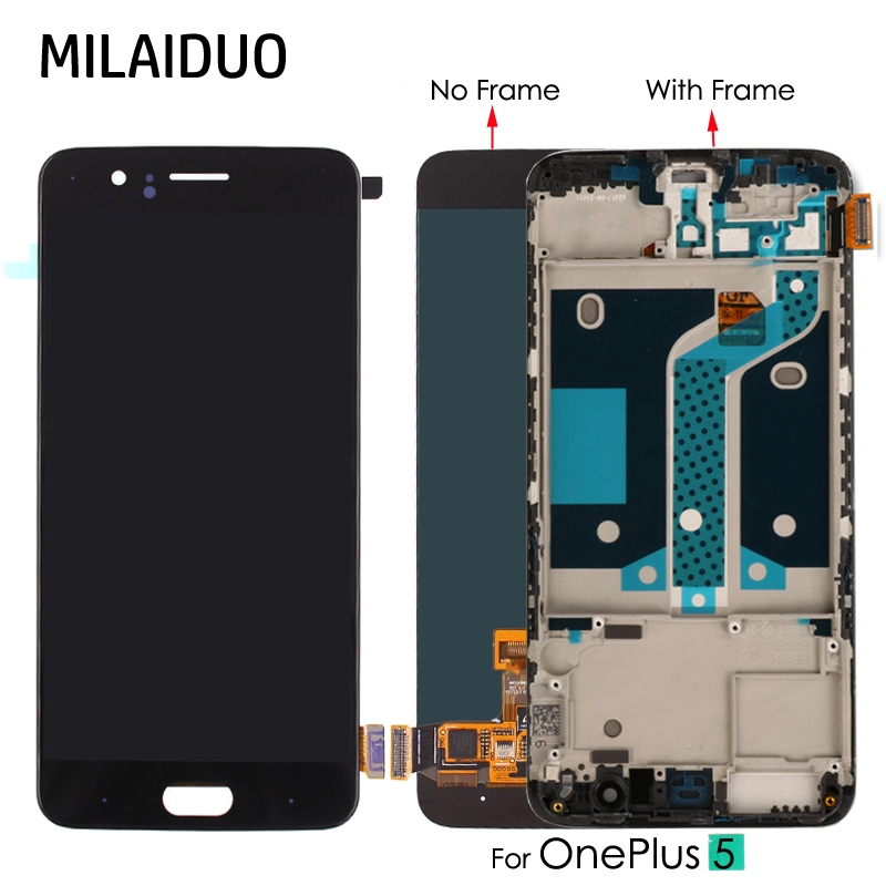 Mobile Phone Parts 100% Tested For Htc Google Pixel 2 Xl Lcd Display Touch Screen Digitizer Assembly Replacement 6.0 For Htc Google Pixel 2 Xl Lcd And To Have A Long Life. Cellphones & Telecommunications