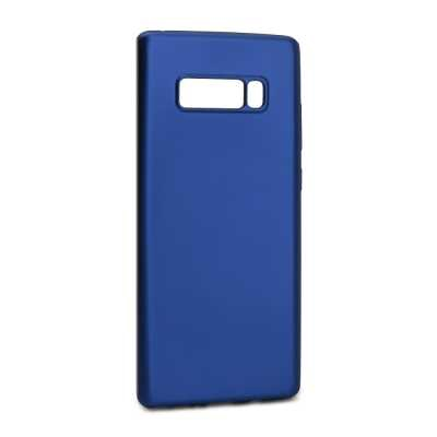 Tpu Silicone Case, Metallic Color Coated Ultra Thin Premium Soft Silicone Scratch Resistant Shockproof Protective Cover