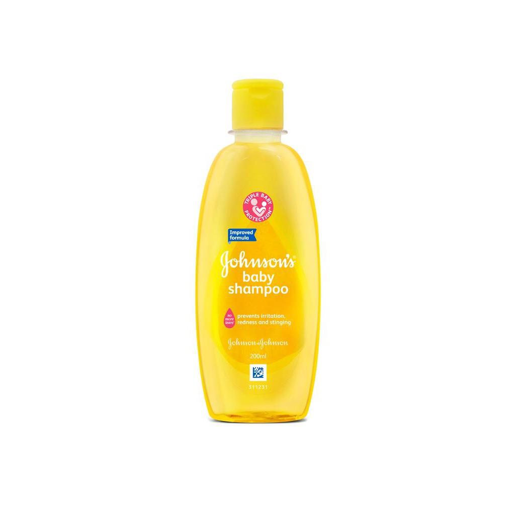 Sunsilk Hijab Recharge Hair Shampoo 320ml Shopee Malaysia Anti Dandruff 70ml