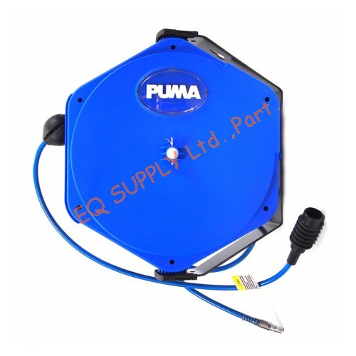 PUMA ชุดเก็บสายลมอัตโนมัติ 6.5x10mm ยาว 20 เมตร รุ่น PM10