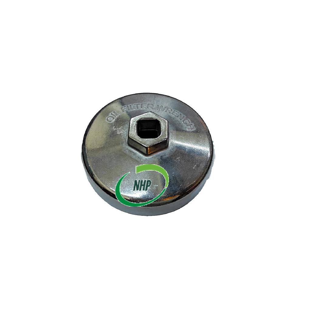 Proton Saga 12V , Wira 1.5 Oil Filter Opener (90mm)