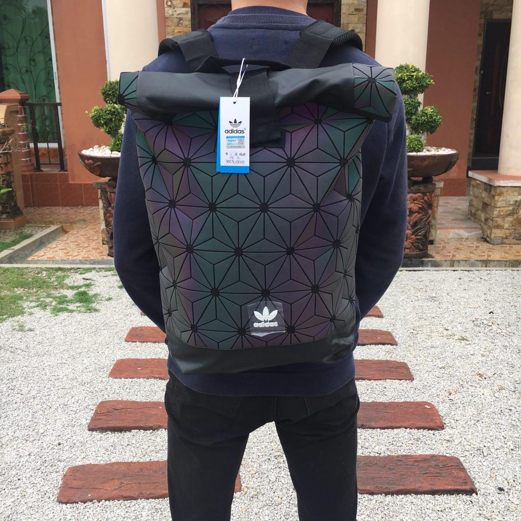 b6dfa945acf8 Bag Adidas 3D Mesh Roll Up  RESTOCK!!