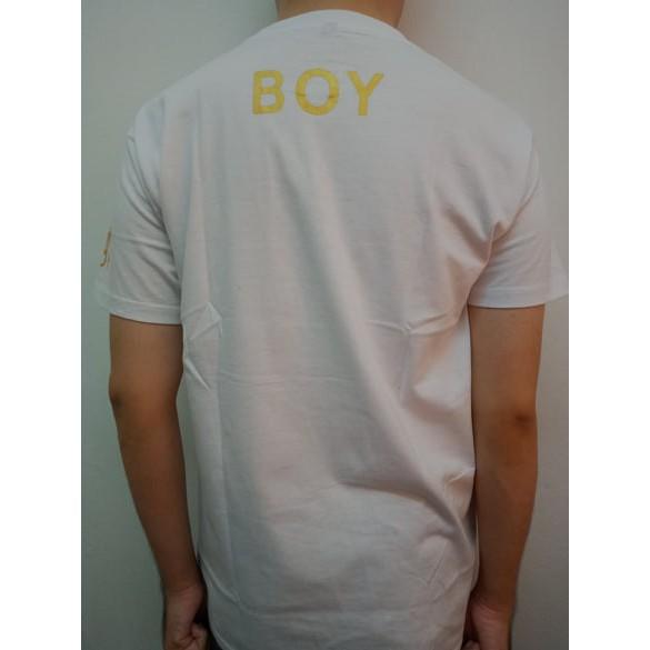 BoyLondon - Boy Eagle Tshirt FS