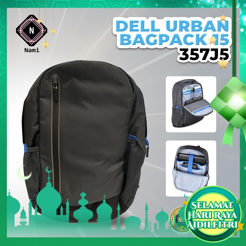 Dell Urban Backpack-15 (357J5)