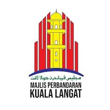 MPKL Kuala Langat sewaan bill payment