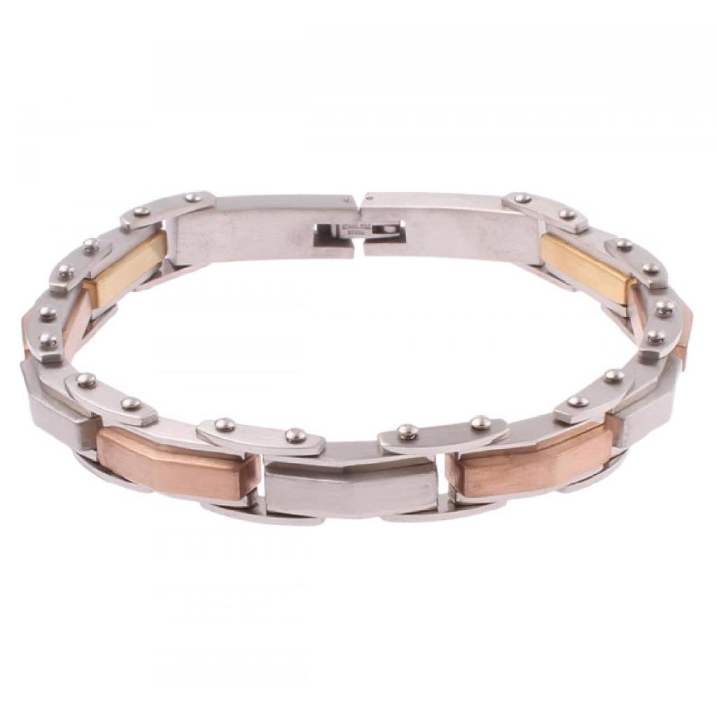 afbc43ef1b2 Ready Stock Women Jewelry Gift Bangle Stainless Steel Jewelry Bracelet |  Shopee Malaysia