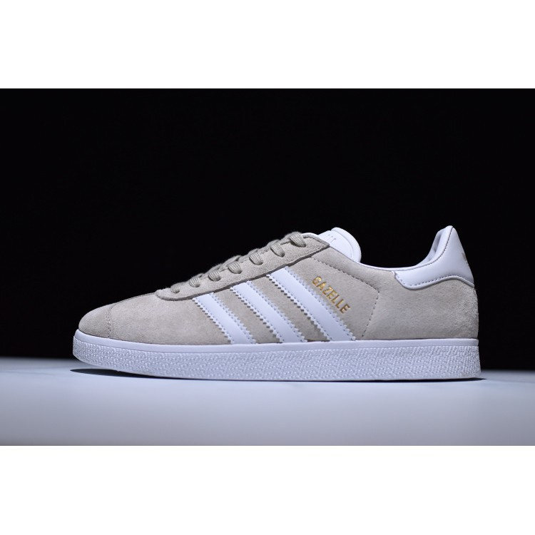 Adidas gazelle Men's Shoes trainers shoes flat shoes fashion skate shoes BB5475  Kostenloser Versand