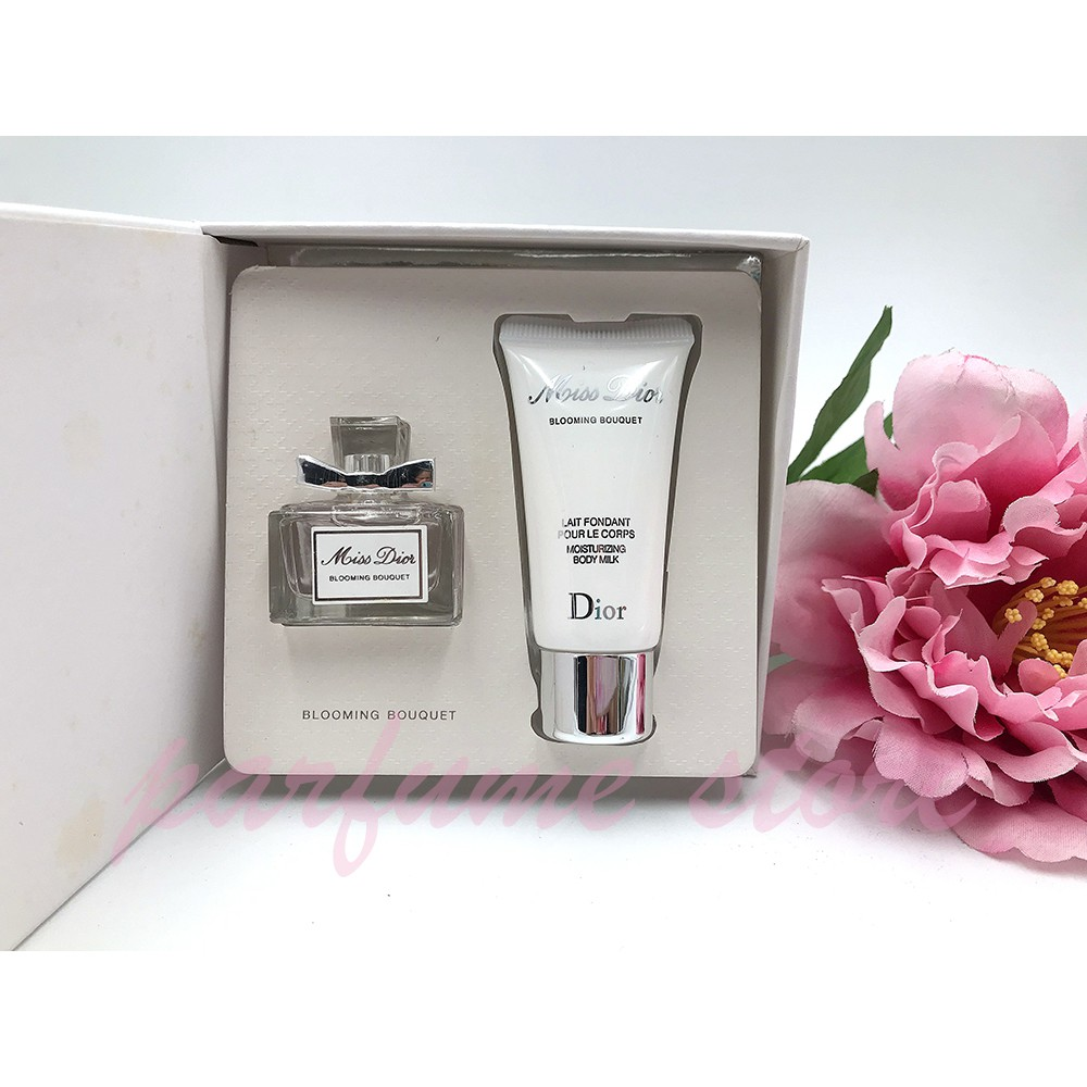 Wholesale miss dior blooming bouquet edt 5ml gift set shopee wholesale miss dior blooming bouquet edt 5ml gift set shopee malaysia izmirmasajfo