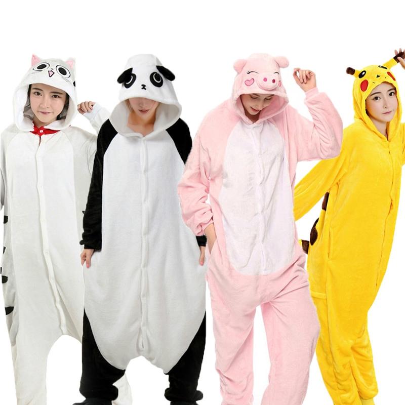 924c84710 Yellow rabbit Onesie Pajamas Unisex Christmas Party Cosplay Costume Fancy  dress | Shopee Malaysia