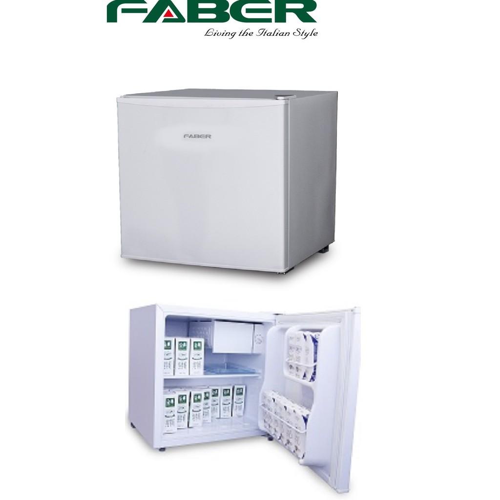 Faber 5L FRIGOR 50 MINI BAR