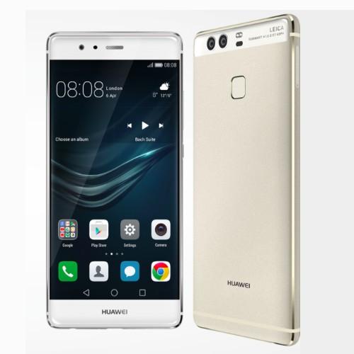[100% ORI] Huawei P9 Plus 4GB+64GB (2nd GOOD CONDITION)