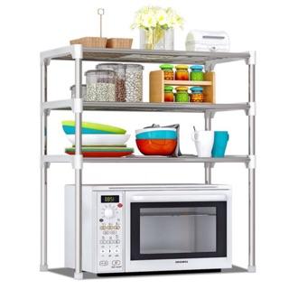 Mytools Wardrobe Closet Storage Layered Adjustable