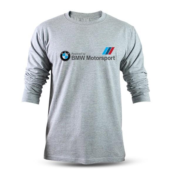 bmw m-power logo 4 t-shirt kids clothes child toddler boy UNISEX men shirt BMW
