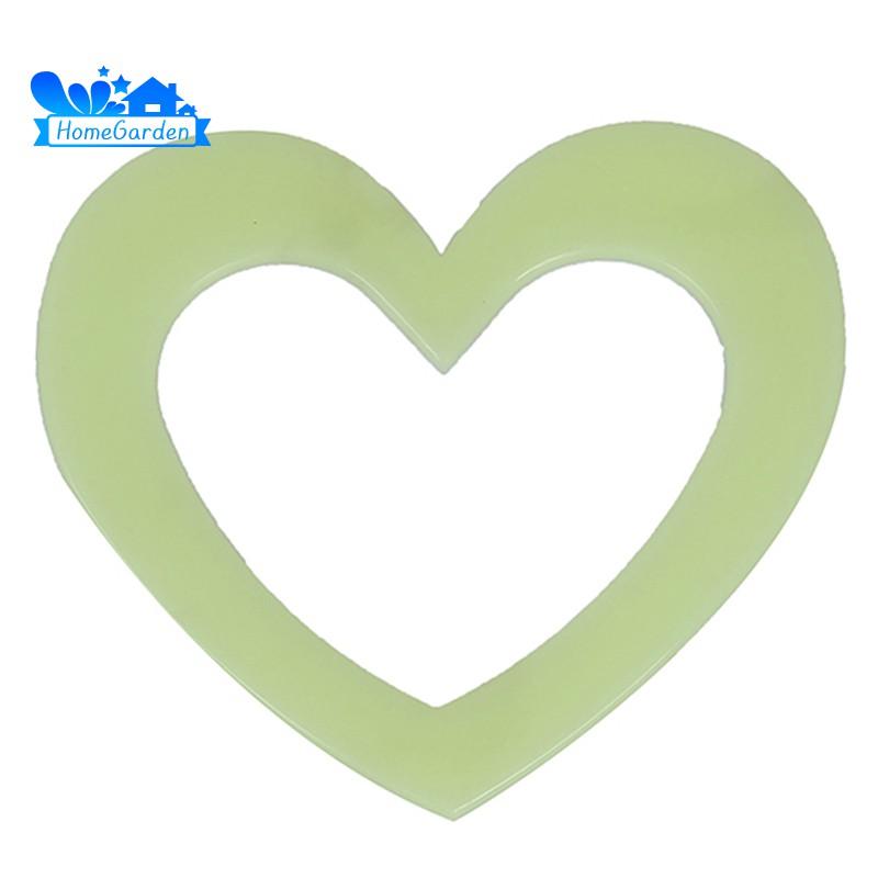 Valentines Victorian Cherubs Heart Select-A-Size Waterslide Ceramic Decals Xx