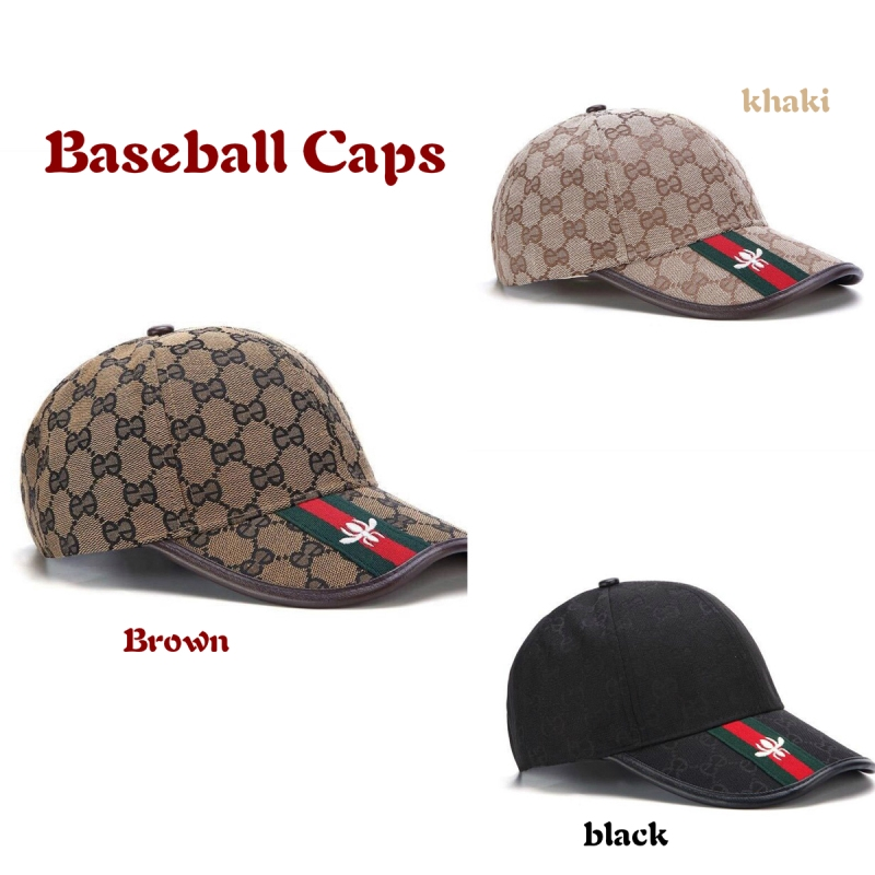b08b0a36ed8a7 baseball cap - Others Online Shopping Sales and Promotions - Women Clothes  Apr 2019