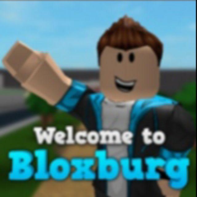 Bloxburg Money 20k 100k Read Description For More Info 100