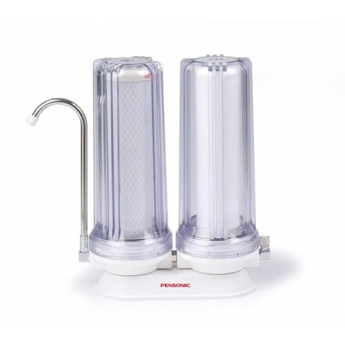 Pensonic Water Filter PP-123