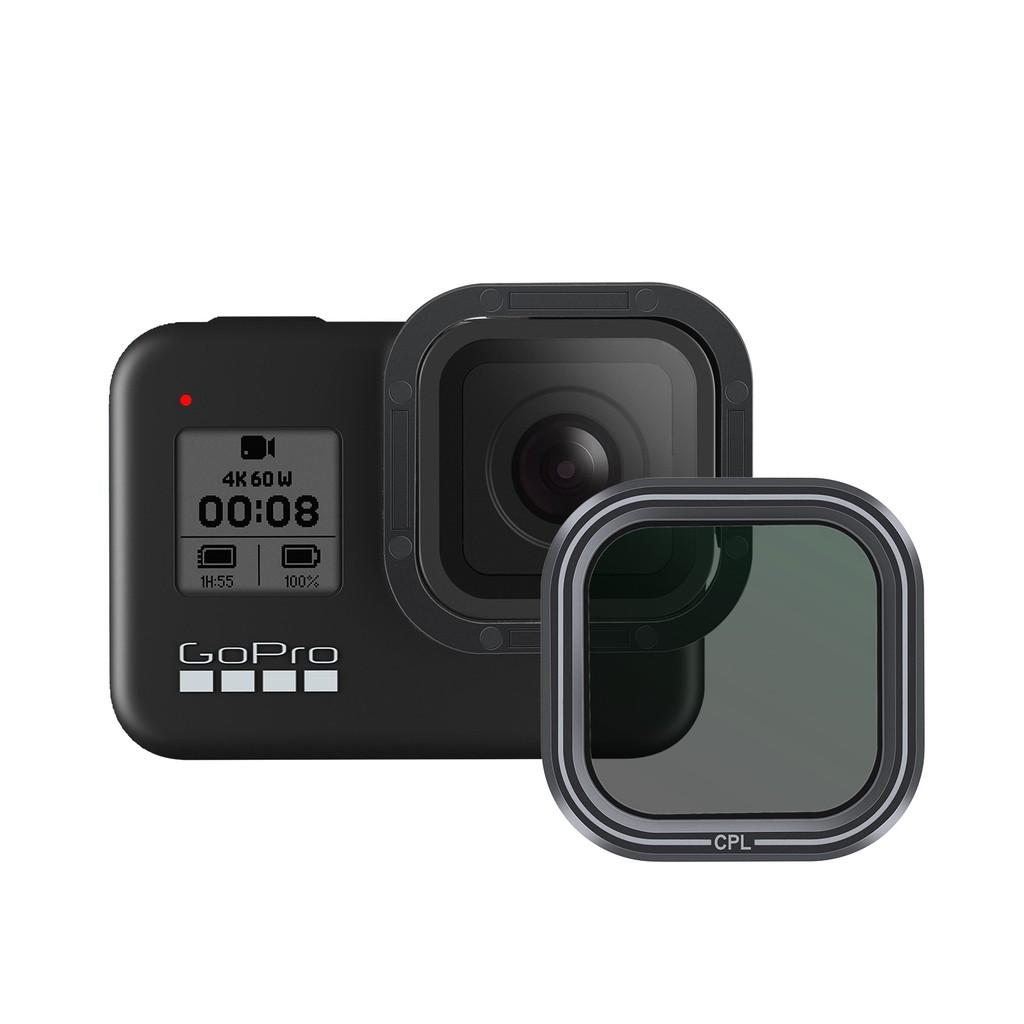 XiaoMi Yi Camera Lens Protector - 3D Printed Cap That