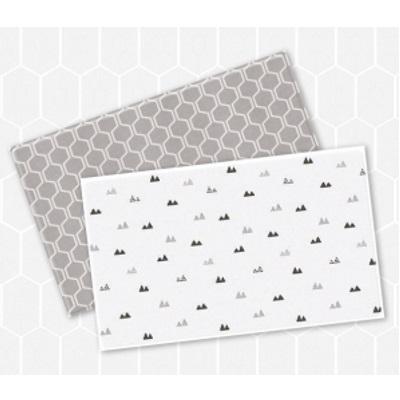 Parklon: PVC Pure Soft Mat