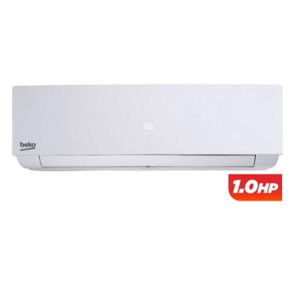 BEKO Non-Inverter Air Conditioner BMFOA090/BMFOA091 1.0HP R32
