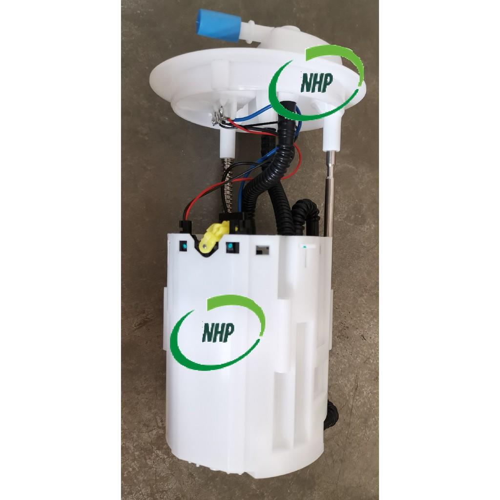 Proton Saga FLX Fuel Pump