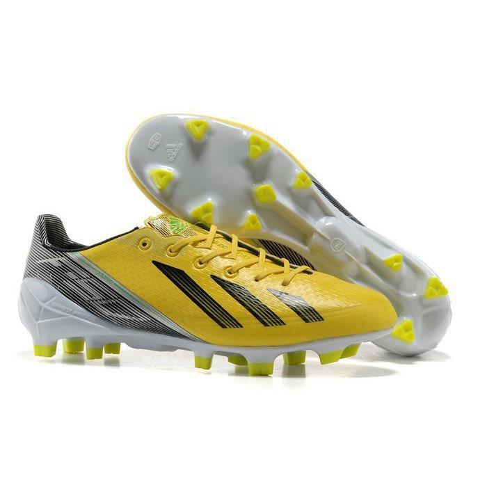 official photos 3e186 5efee Zapatos Adidas F50 Adizero fútbol Botas de fútbol AG Core blanco azul rico  So57   Shopee Malaysia