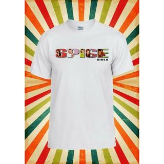 COLUMBIA Box Logo Bear EM0745010 Running Training T-Shirt Short Sleeve Tee Mens