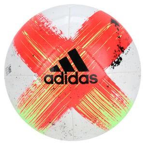 Adidas Starlancer Club / EPP Football Soccer Ball Bola Sepak~Ready Stock~