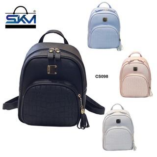 Hot Selling Nike Trending Laptop Travel School Backpack Bag Shopee