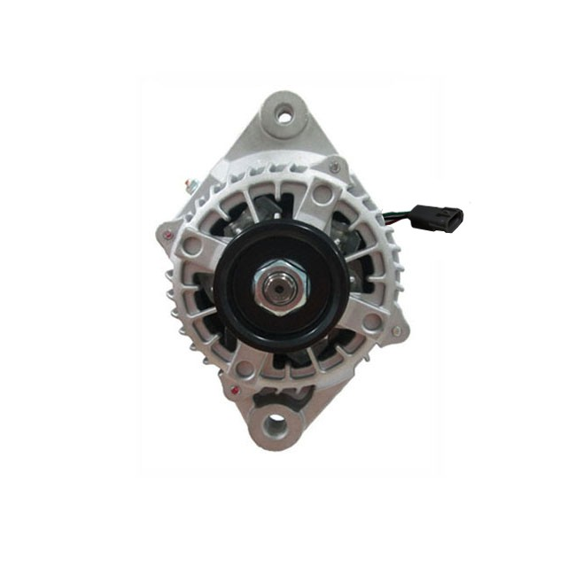 RE-DEFINE, ALTERNATOR FOR MYVI 1.3 90A, MYVI 1ST GENERASI