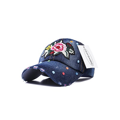 5358c4553 Adult G-unit Set The Pick Cotton Adjustable Peaked Baseball Cap | Shopee  Malaysia