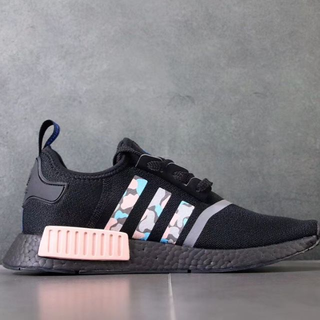 Men\'s Shoes NMD NAST PRIMEKNIT UA QUALITY 36-45 EURO