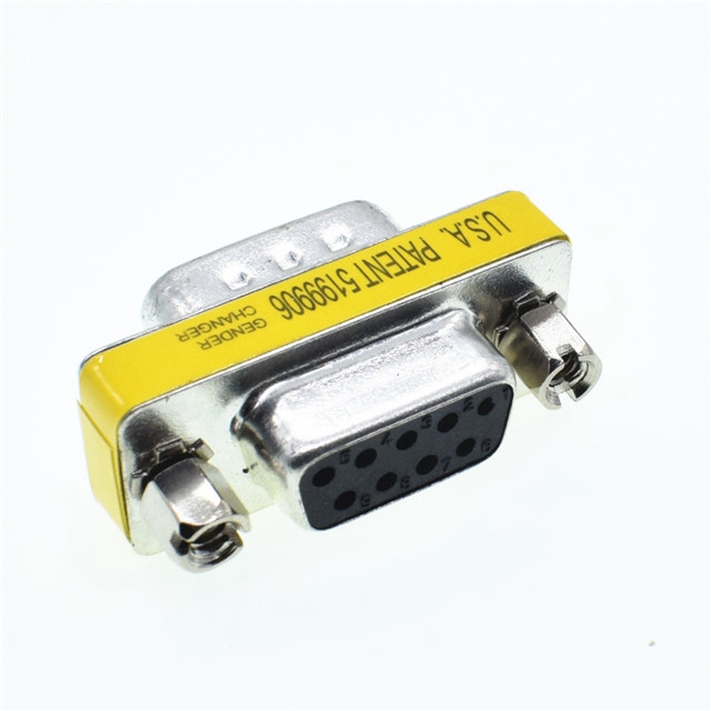 3x USB2.0 A-Female to Mini USB 2.0 B-Male 5Pin Converter Adapter Gender Changer