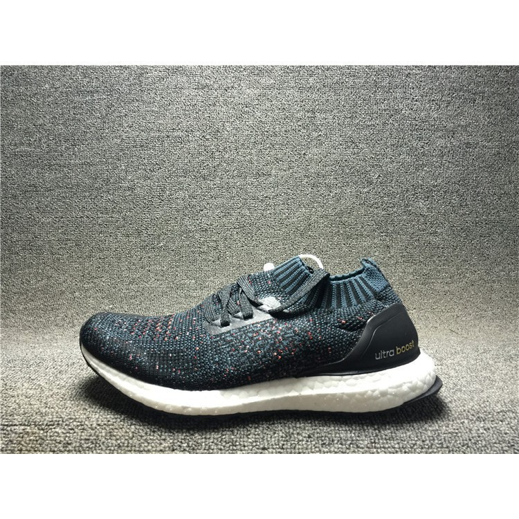 3bfe22342e393 uncaged shoe - Sports Shoes Online Shopping Sales and Promotions - Men s  Shoes Nov 2018