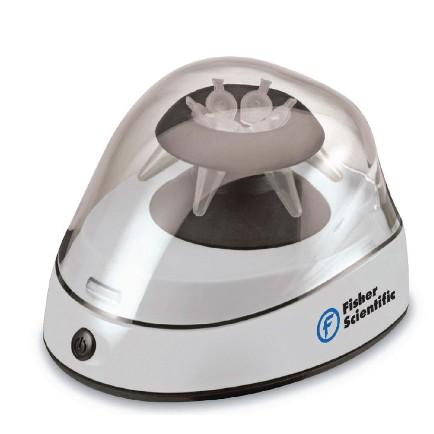 Fisher Scientific Mini-Centrifuge (F2)