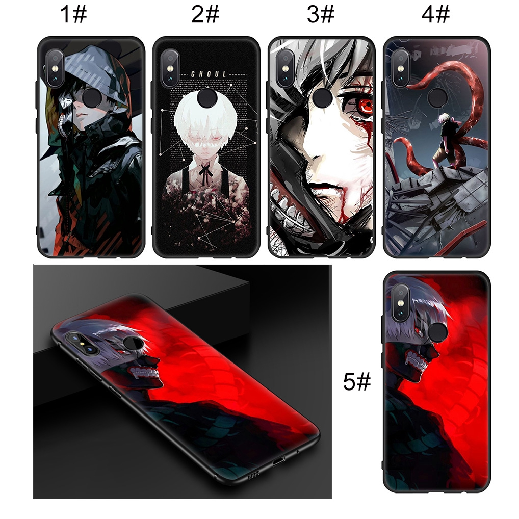 Cellphones & Telecommunications Lovely Japanese Manga Fairy Tail Cover Case For Iphone 7 4s 5 5s 5c Se 6 6s 7 Plus For Samsung Galaxy S4 S5 S6 S7 Edge Cases