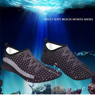 7d7570ca2ed0 Men Women Skin Shoes Water Shoes Aqua Shoes Swimming Shoes Diving Shoes