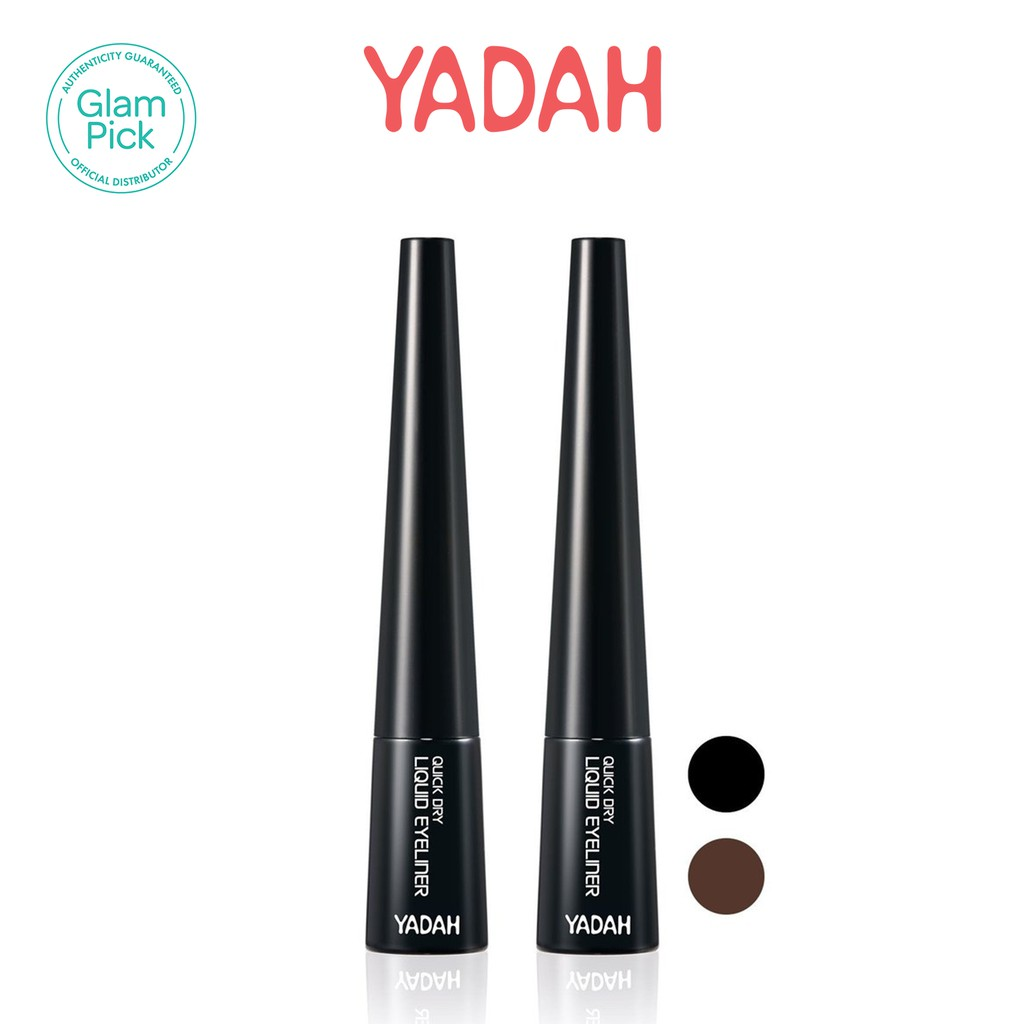 Back To Search Resultsbeauty & Health Beauty Essentials Objective New Sexy Waterproof Double Head Black Wing Shape Eyeliner Stamp Seal Eyeliner Pencil Cat Eye Cosmetic Makeup Tool Wing Style
