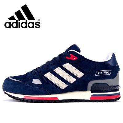 Adidas ZX 750 3 | Shopee Malaysia