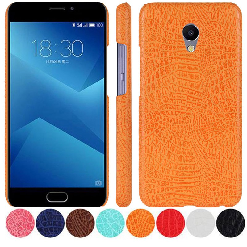 the best attitude 54c44 fa634 Casing Meizu M5 Note M621 M M621Q M621C Phone Bumper Case Meilan Note 5  Cover